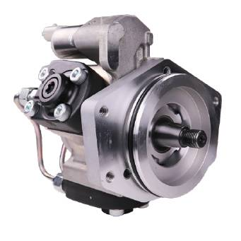 Alliant Power - L5P/L5D Common Rail Pump - GM 6.6L Duramax