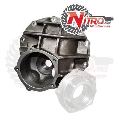 Nitro Gear & Axle - Ford 9 Inch 3rd Members 3.250 Inch Nodular Iron Housing