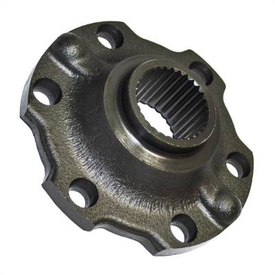 Nitro Gear & Axle - Land Cruiser Drive Flange Fot 98-07 Toyota 100 Series Land Cruiser Nitro Gear