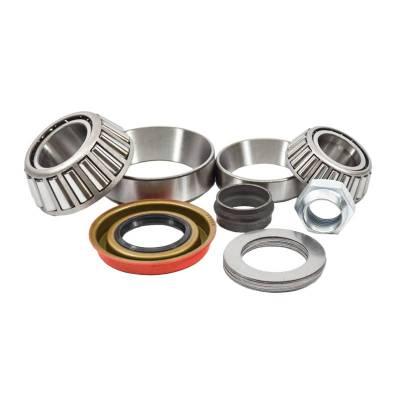Nitro Gear & Axle - GM 7.5/7.625 Inch Rear Pinion Setup Kit