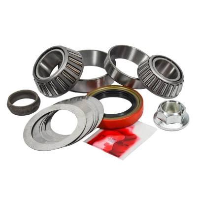Nitro Gear & Axle - AMC 35 Rear Pinion Setup Kit