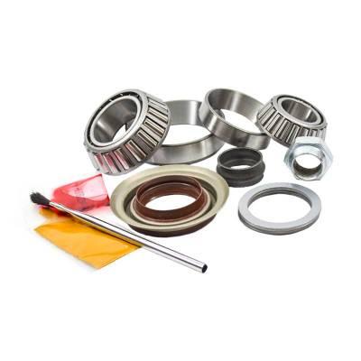Nitro Gear & Axle - GM 8.0 Inch Front Pinion Setup Kit