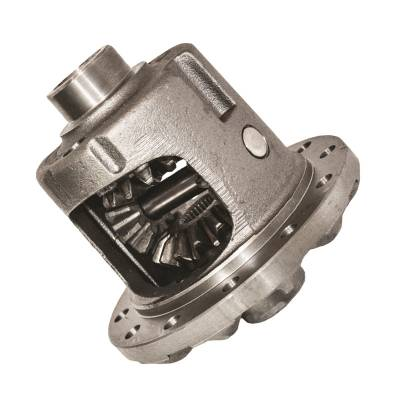 Nitro Gear & Axle - Ford 9.75 Inch 34 Spline Trac Lock