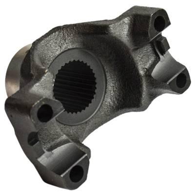 Nitro Gear & Axle - NP 205 Transfer Case 1410 32 Spline U-Bolt Yoke
