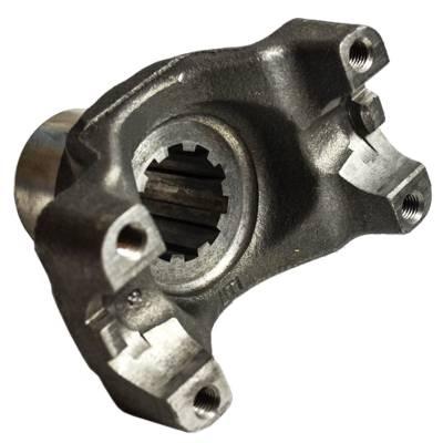 Nitro Gear & Axle - NP 205 Transfer Case 1350 10 Spline Strap Yoke