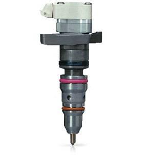 HEUI Injector - Navistar DT466E