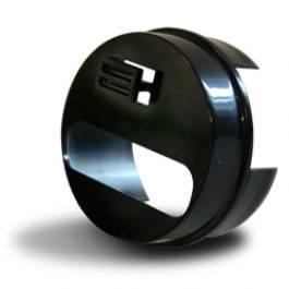 Bully Dog - Bully Dog30420-Pod Mount Adapter GT Mini Maxx Tuner