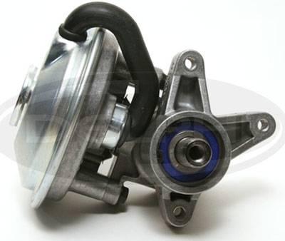 Delphi (Lucas / CAV) - Vacuum Pump - 1988 - 1995 Chevy GMC 6.2L 6.5L