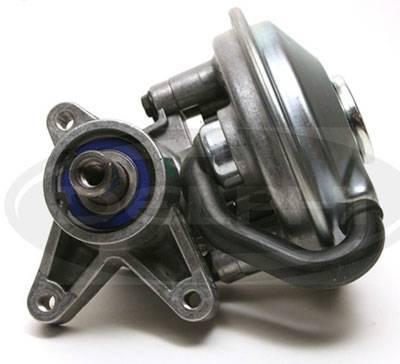Delphi (Lucas / CAV) - Vacuum Pump GMC Chevy - 88-93 6.2L - 93-94 6.5L without AC