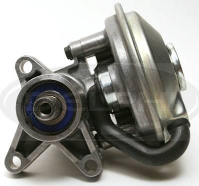 Vacuum Pump Chevy Gmc 6 5l 6 6l