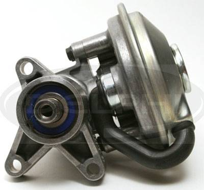 vacuum pump chevy gmc