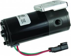 FASS Fuel Air Separation Systems - FASS D-Max Diesel Fuel Pump Flow Enhancer GM Duramax 6.6L 2001-2010