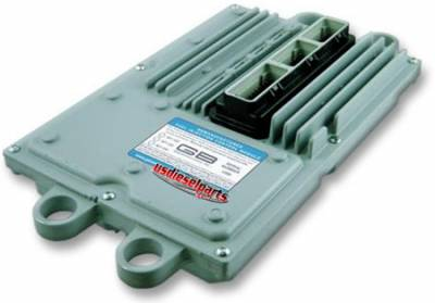 GB Remanufacturing - Fuel Injection Control Module FICM Ford 6.0L