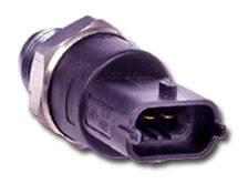 OEM Diesel Parts - Fuel Rail Pressure Sensor - 03-07 Dodge 5.9L