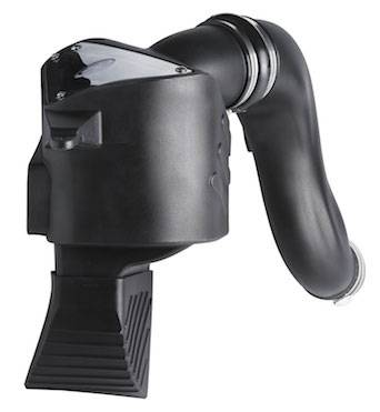 S&B Cold Air Intakes - S&B - Cold Air Intake - 07-09 Dodge 6.7L