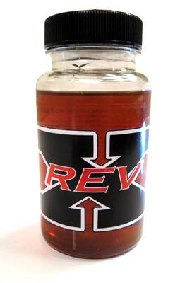 REV-X - REV-X Oil Additive 4oz