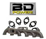 BD Power - Dodge 6.7L