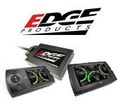 2008 - 2010 6.4L Ford Power Stroke - Electronic Performance - 08-10 Ford 6.4L - Edge Products - 08-10 Ford 6.4L