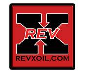 Fluids & Additives - Rev-X Oil Additive