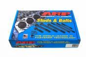 ARP Automotive Racing Products - ARP - Custom Age 625+ Head Stud Kit - 1998-Present Dodge 5.9L 6.7L - Image 2