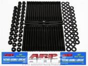 Chevy / GMC - 2004 - 2005 6.6L Duramax LLY - ARP Automotive Racing Products - ARP - Head Stud Kit - 01+ GM Duramax 6.6L