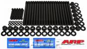 2008 - 2010 6.4L Ford Power Stroke - Head Studs & Gaskets - 08-10 Ford 6.4L - ARP Automotive Racing Products - ARP - Head Stud Kit - 08-10 Ford 6.4L