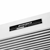 Mishimoto - Mishimoto - Performance Intercooler - 03-07 Ford 6.0L - Image 2