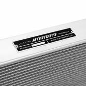 Mishimoto - Mishimoto - Performance Aluminum Radiator - 95-97 Ford 7.3L - Image 3
