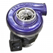 ATS Diesel Performance - ATS - Aurora 4000 Turbo System .76 TH (Non-Waste Gated) - 98.5-02 Dodge 5.9L 24V