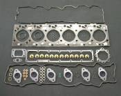 2007.5 - 2018 6.7L Dodge Cummins - Engine Components - 2007.5-2018 Dodge 6.7L - Interstate-McBee - Head Gasket Set - 2007.5-2012 Dodge 6.7L