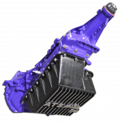 ATS Diesel Performance - ATS - Stage 2 Reman 5R110 Package - 07.5-10 Ford Superduty 2WD - Image 2