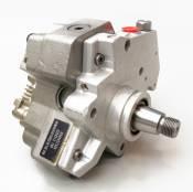 Dodge - Performance Diesel Parts - Stock CP3 Injection Pump - 03-07 Dodge 5.9L