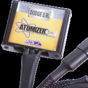 Uncategorized - z_Admin-Hold - ATS Diesel Performance - ATS - Atomizer Power Module - 2003-2007 Dodge 5.9L