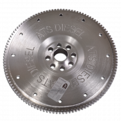 Transmissions - GM Duramax LLY - Transmission Accessories - GM Duramax LLY - ATS Diesel Performance - ATS - GM Billet Flexplate - 2001-2008 - SFI 29.3 - Allison LCT-1000/2000/2400