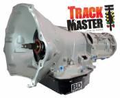Transmission / Clutch / Transfer Case - 03-07 Dodge 5.9L - BD - Race Transmissions - 03-07 Dodge 5.9L - BD Diesel Power - BD - Stage 5 Track-Master Transmission - 2003-2004 Dodge 48RE 4WD