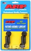 ARP Automotive Racing Products - ARP - Harmonic Balancer Bolt Kit - 2008 & Later Dodge 6.7L 24V