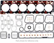 1994 - 1998 5.9L Dodge 12 Valve - Engine Components - 94-98 Dodge 5.9L - Interstate-McBee - Upper Head Gasket Set - 94-98 Dodge 5.9L 12V 6B