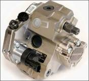 Chevy / GMC - 2004 - 2005 6.6L Duramax LLY - Industrial Injection - Industrial Injection - Performance CP3 Pump Duramax LLY - Modified New CP3