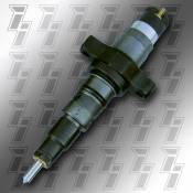 Brand-Name - Industrial Injection - Industrial Injection - Industrial Injection - 2004-07 Dodge Cummins Dragon Fly 60HP Injector+