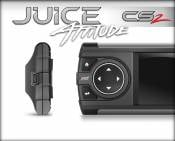 Edge Products - Edge CS2 Juice w/ Attitude - 01-02 Dodge 5.9L - 31401 - Image 9