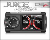 Edge Products - Edge CS2 Juice w/ Attitude - 01-02 Dodge 5.9L - 31401 - Image 8