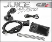 Edge Products - Edge CS2 Juice w/ Attitude - 01-02 Dodge 5.9L - 31401 - Image 7