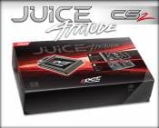 Edge Products - Edge CS2 Juice w/ Attitude - 01-02 Dodge 5.9L - 31401 - Image 6