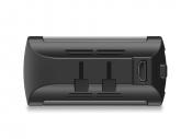 Edge Products - Edge Insight Monitor CS2 - 84030 - Image 7