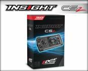 Edge Products - Edge Insight Monitor CS2 - 84030 - Image 4