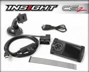 Edge Products - Edge Insight Monitor CS2 - 84030 - Image 5