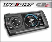 Edge Products - Edge Insight Monitor CS2 - 84030 - Image 3