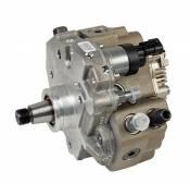 Fuel Pumps,CP3 Pumps and Injectors - GM Duramax LLY - CP3 Pumps - GM Duramax LLY - DDP - Dynomite Diesel Products - DDP - Dynomite Diesel Products - Duramax 04.5-05 LLY Stock CP3