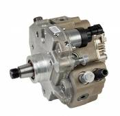 Fuel Pumps, Injection Pumps and Injectors - GM Duramax LMM - CP3 Pumps - GM Duramax LMM - DDP - Dynomite Diesel Products - DDP - Dynomite Diesel Products - Duramax 06-10 (LBZ & LMM)  Stock CP3