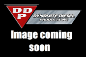 DDP - Dynomite Diesel Products - DDP - Dynomite Diesel Products - Dodge 94-98 P-7100 Full Cut Delivery Valve SET